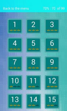 33 Лабиринта apk screenshot