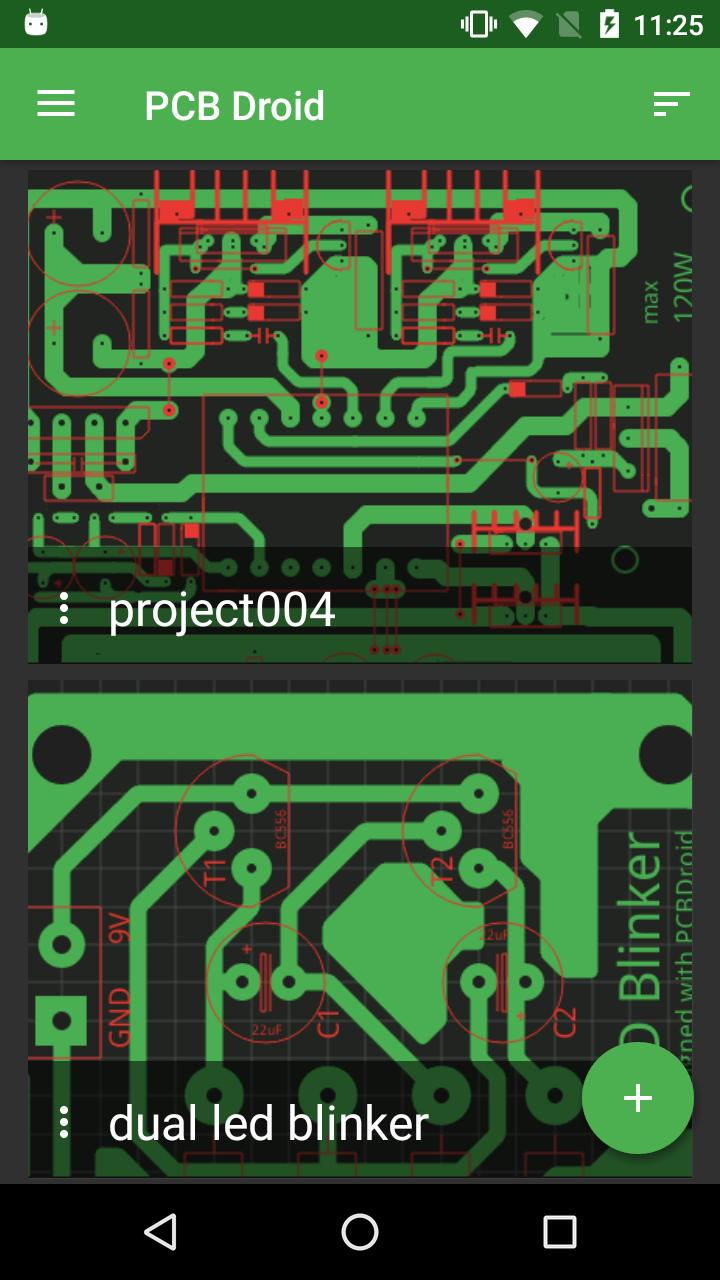 Pcb Droid For Android Apk Download