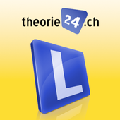 theorie24.ch icon