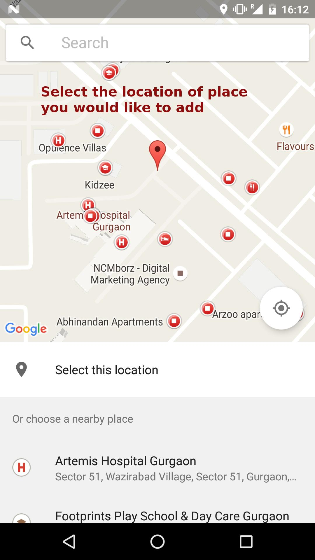Add GPS Location to Google MAP for Android - APK Download Google Gps Map Download on google maps, maps maps, download free maps, garmin maps, download mp3 player,