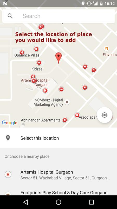 download google map android apk