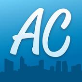The AC Life icon