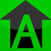 Adjuster icon