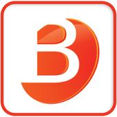 Bonomi Ar Condicionado icon