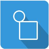 Pix Cleaner icon