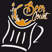 Beer Count icon