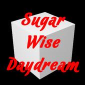 Sugar Wise Daydream icon