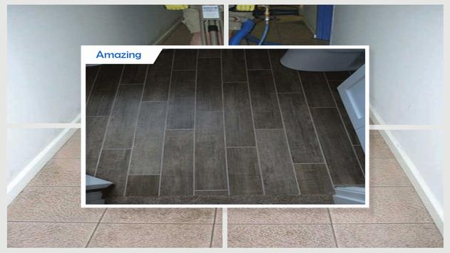 Easy Clean Ceramic Tile Floors apk screenshot