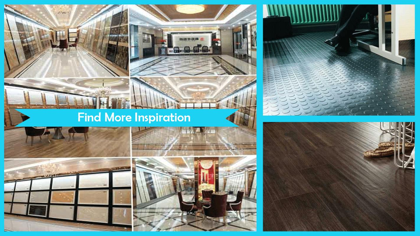 Easy clean ceramic tile floors apk download free art design app easy clean ceramic tile floors poster dailygadgetfo Image collections