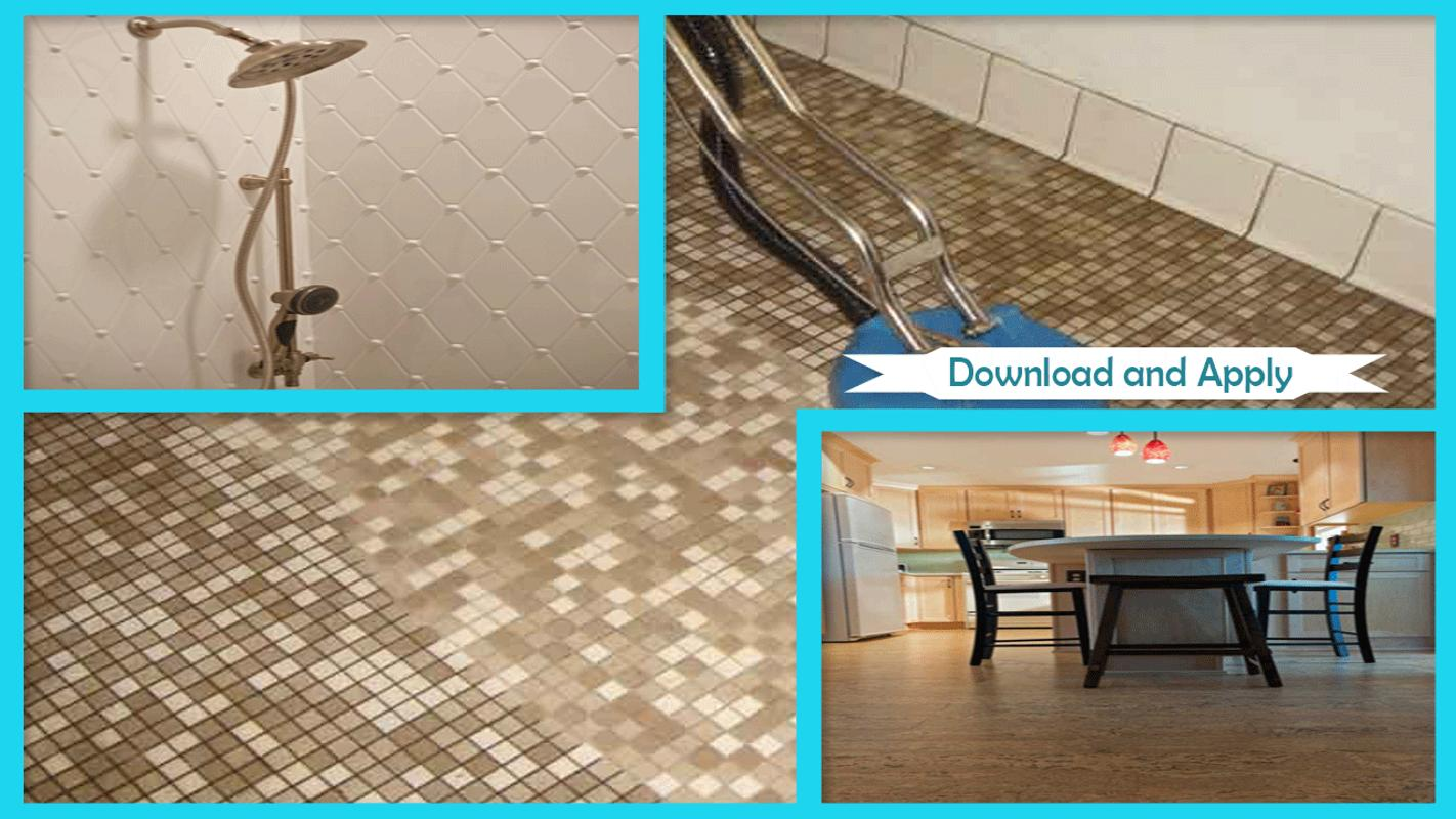 Easy clean ceramic tile floors apk download free art design app easy clean ceramic tile floors poster easy clean ceramic tile floors apk screenshot dailygadgetfo Image collections