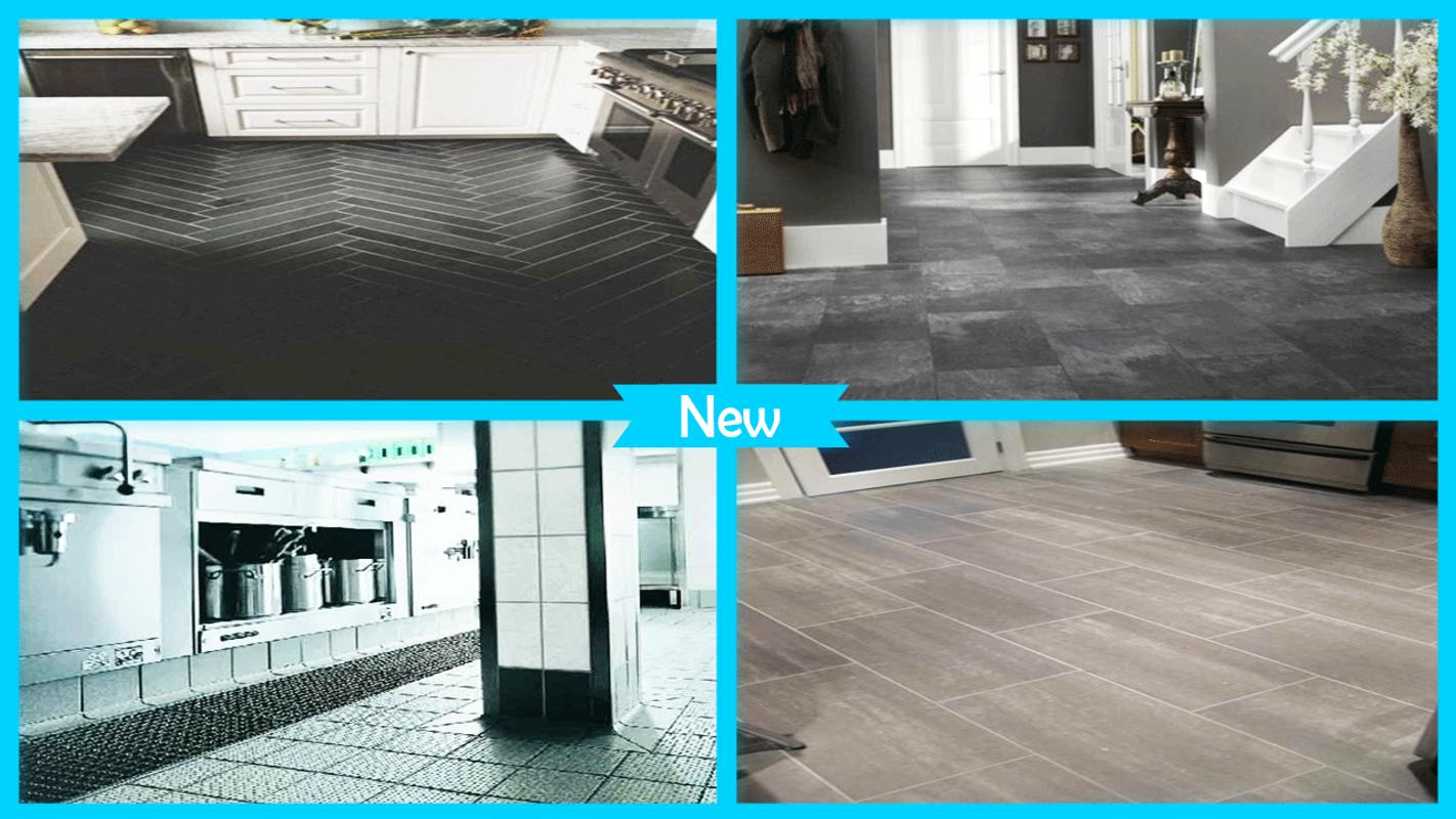 Easy clean ceramic tile floors apk download free art design app easy clean ceramic tile floors apk screenshot dailygadgetfo Image collections