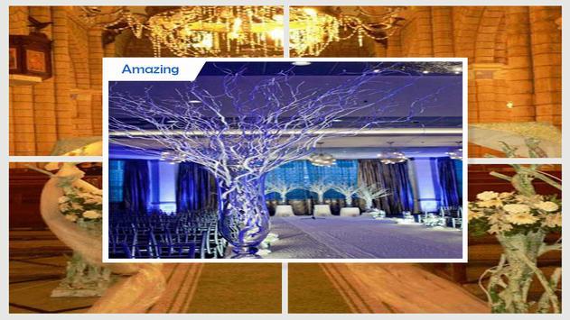 Popular Wedding Themes Ideas screenshot 4