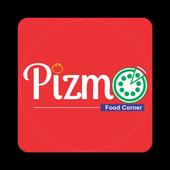 Pizmo Food Corner icon