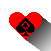 Casino Horoscope icon
