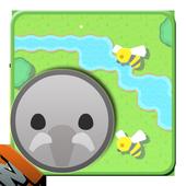 Springboard - Trial icon