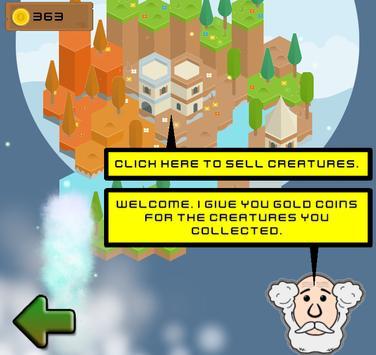 Springboard - Trial apk screenshot