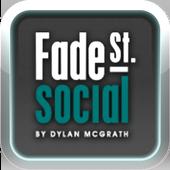 Fade Street Social icon