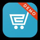 Sales Demo icon