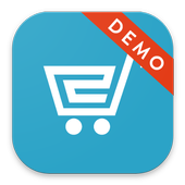 Sales Demo icon