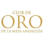 COMA Restaurantes icon