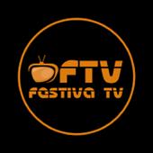 Festiva TV App icon