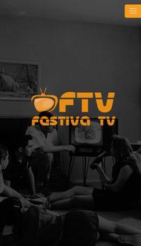 Festiva TV App poster