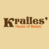 Krailes Hair icon