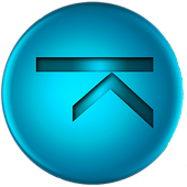 Complete Kodi Setup Wizard icon