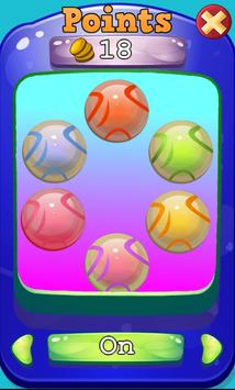 Match 3 Marbles screenshot 3