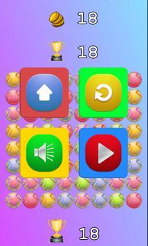 Match 3 Marbles screenshot 6