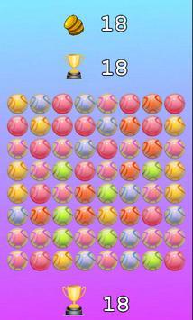 Match 3 Marbles screenshot 8