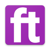 fastyping icon