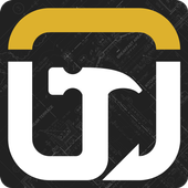 Toolbx icon
