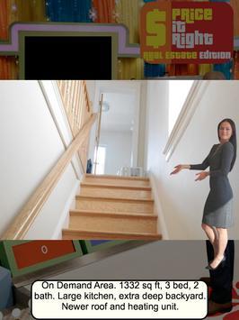 Price It Right: Real Estate apk screenshot