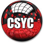 CSYC icon