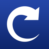 Re-Use-It icon