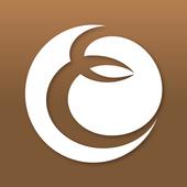 Executive Suites Squamish icon