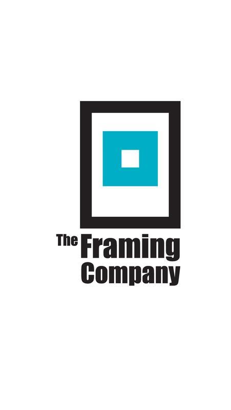 The Framing Company APK تحميل - مجاني أعمال تطبيق لأندرويد | APKPure.com