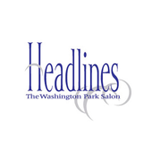 Headlines Salon icon