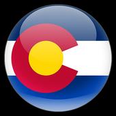 Discover Colorado icon