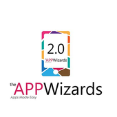 AppWiz Previewer icon