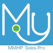 MMHP Sales Pro icon