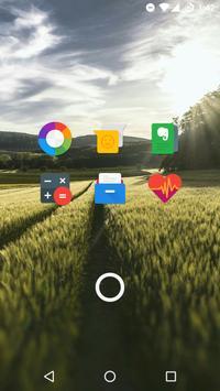 Polycon screenshot 4