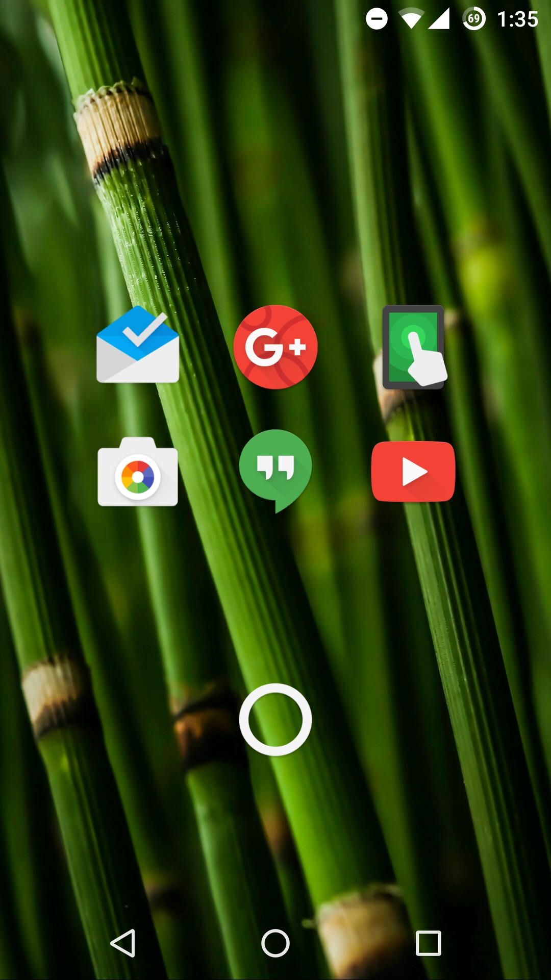 Polycon for Android - APK Download