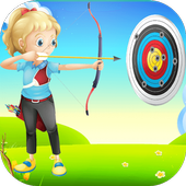 Archer Hunting Timer icon