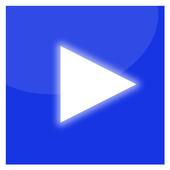 MX Video Player icon