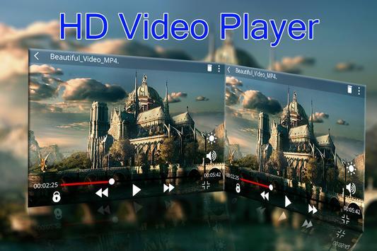MX Video Player apk screenshot