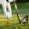 Art of Golf 아이콘