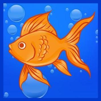 Learn How to Draw Ocean animals apk screenshot