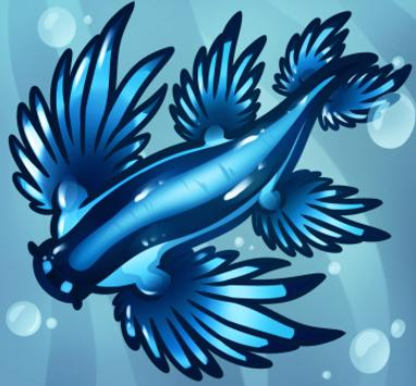 Learn How to Draw Ocean animals screenshot 2
